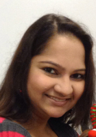 A photo of Puja, a Spanish tutor in Monroe, GA