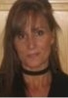 A photo of Denise who is a South Holland  Spanish tutor