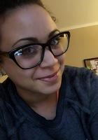 Onion Creek, TX ISEE tutoring