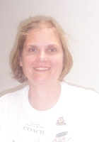 A photo of Deanna, a Phonics tutor in Iowa