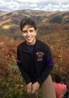 A photo of John, a French tutor in Helderberg, NY