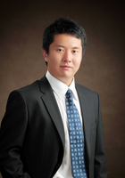 A photo of Yanhan, a Mandarin Chinese tutor in Everett, MA