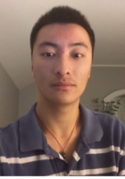 A photo of Chen, a Mandarin Chinese tutor in Richardson, TX