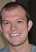 A photo of Adam who is one of our Chemistry tutors in East Aurora