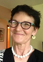A photo of Maureen, a Phonics tutor in Fitchburg, WI