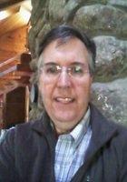 New Albany, OH Latin tutoring