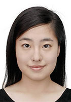 A photo of Peiwen, a Mandarin Chinese tutor in Franklin, MA