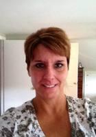 A photo of Kim, a Reading tutor in Centerville, GA