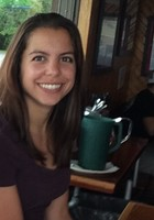 A photo of Natalie, a Physics tutor in Westerville, OH
