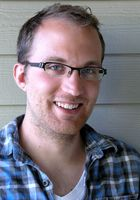 A photo of Danny, a Latin tutor in Dilworth, NC