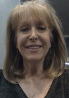 A photo of Rebecca, a tutor in Chandler, AZ