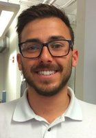 A photo of Alexander, a SAT tutor in Homewood, IL