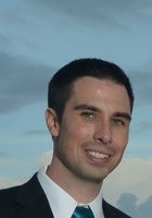 A photo of Peter, a GMAT tutor in Andover, MA