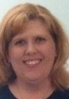 A photo of Heather, a SAT tutor in Hubbard, OH