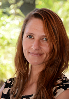 A photo of Shawna, a Writing tutor in Bernalillo, NM