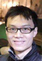 A photo of Jimmy, a Statistics tutor in Shepherdsville, KY