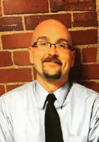 A photo of Owen, a SSAT tutor in McCordsville, IN