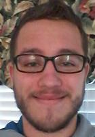 A photo of Eric, a Trigonometry tutor in Lenexa, KS