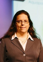 A photo of Michelle, a Computer Science tutor in Belleville, MI