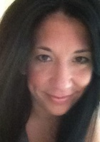 A photo of Heather, a GMAT tutor in Santa Fe, TX