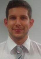 A photo of Crosby, a ISEE tutor in Tonawanda, NY