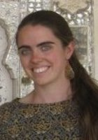 A photo of Alexandra, a Spanish tutor in Mission Hills, CA