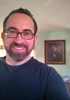 A photo of Edmund, a Accounting tutor in Fitchburg, WI