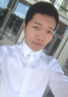 A photo of Bangquan, a Mandarin Chinese tutor in Pflugerville, TX
