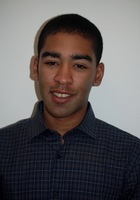 A photo of Jordan, a Computer Science tutor in Brookline, MA
