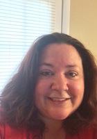 Bedford, TX Phonics tutoring