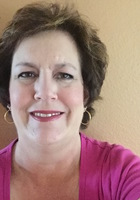 A photo of Beth, a Phonics tutor in Laguna Niguel, CA
