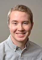 A photo of Christopher, a ISAT tutor in Niles, IL