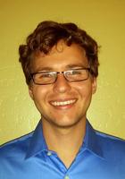 Lawrence, IN Biology tutoring