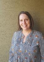 A photo of Jennifer, a SSAT tutor in Alden, NY