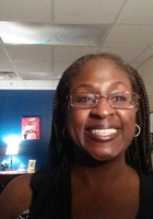 A photo of Kim, a Reading tutor in Griffin, GA