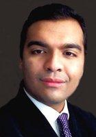 A photo of Shoaib , a Economics tutor in Mason, OH