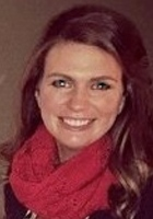 A photo of Dana, a SAT Writing and Language tutor in Seattle, WA
