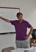Jeffersontown, KY English tutoring