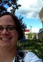 A photo of Erin, a Literature tutor in Loveland, OH