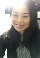 A photo of Karen, a Mandarin Chinese tutor in Grass Lake charter Township, MI