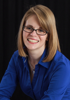 A photo of Ashley, a Finance tutor in Independence, KS