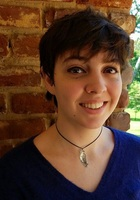 A photo of Rachel, a SSAT tutor in Alpharetta, GA