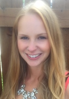 A photo of Amy, a Literature tutor in Loveland, OH