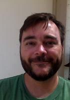 A photo of Adam, a AIMS tutor