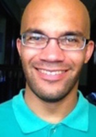 A photo of Michael, a GRE tutor in Bensenville, IL