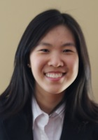A photo of Catherine who is one of our Mandarin Chinese tutors in Chelsea