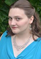 A photo of Elizabeth, a German tutor in Averill Park, NY