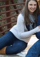 A photo of Rachel, a ISEE tutor in Charlestown, KY