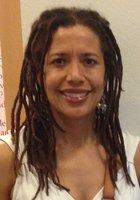Ravena, NY Trigonometry tutoring