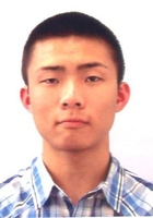 A photo of Shangyu, a Physics tutor in Porter Ranch, CA